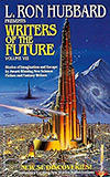 L. Ron Hubbard Presents Writers of the Future, Volume VIII