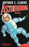 Astounding Days:  A Science Fiction Autobiography