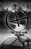 The Night Cache