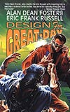 Design for Great-Day