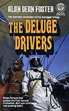 The Deluge Drivers