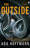 The Outside