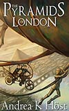The Pyramids of London