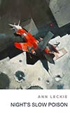 Night's Slow Poison