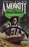 The Black Wheel