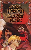 Red Hart Magic