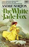 The White Jade Fox