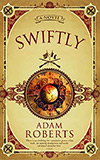 Swiftly (novel)