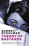 Theory of Bastards