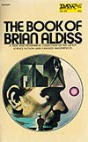 The Book of Brian Aldiss