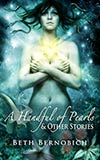 A Handful of Pearls & Other Stories