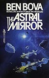 The Astral Mirror