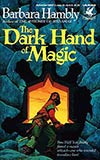 The Dark Hand of Magic