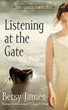 Listening at the Gate