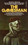 The Gamesman