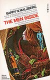 The Men Inside