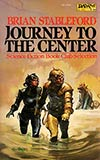 Journey to the Center