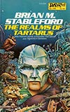 The Realms of Tartarus