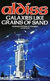 Galaxies Like Grains of Sand