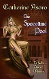 The Spacetime Pool (collection)