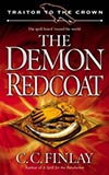 The Demon Redcoat