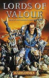 Lords of Valour