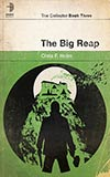 The Big Reap