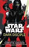 Dark Disciple