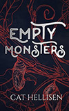 Empty Monsters