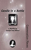 Candle in a Bottle