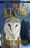 The Ice Owl