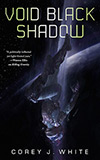 Void Black Shadow