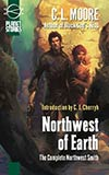 Northwest of Earth