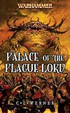 Palace of the Plague Lord