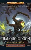 Thanquol's Doom
