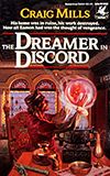 The Dreamer in Discord