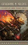 Silently and Very Fast