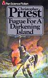 Fugue for a Darkening Island
