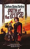 The Path of the Eclipse