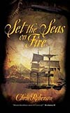 Set the Seas on Fire