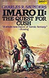 The Quest for Cush