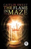 The Flame in the Maze