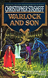 Warlock and Son