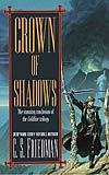 Crown of Shadows