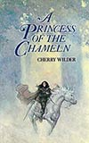 A Princess of the Chameln