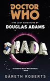 Shada: The Lost Adventures by Douglas Adams