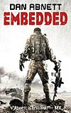 Pulsating military-sf, cynical but not jaded, ruthlessly brutal yet intelligent