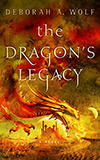 The Dragon's Legacy
