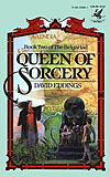 Queen of Sorcery