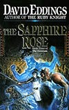The Sapphire Rose